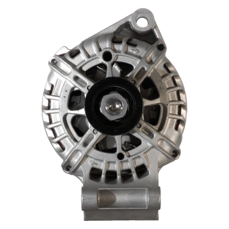 Alternator Natural Remy 11103 Reman Fits 2012 Fiat 500 1: For Ford Fiesta 2011-2017 Remy 23011 Remanufactured