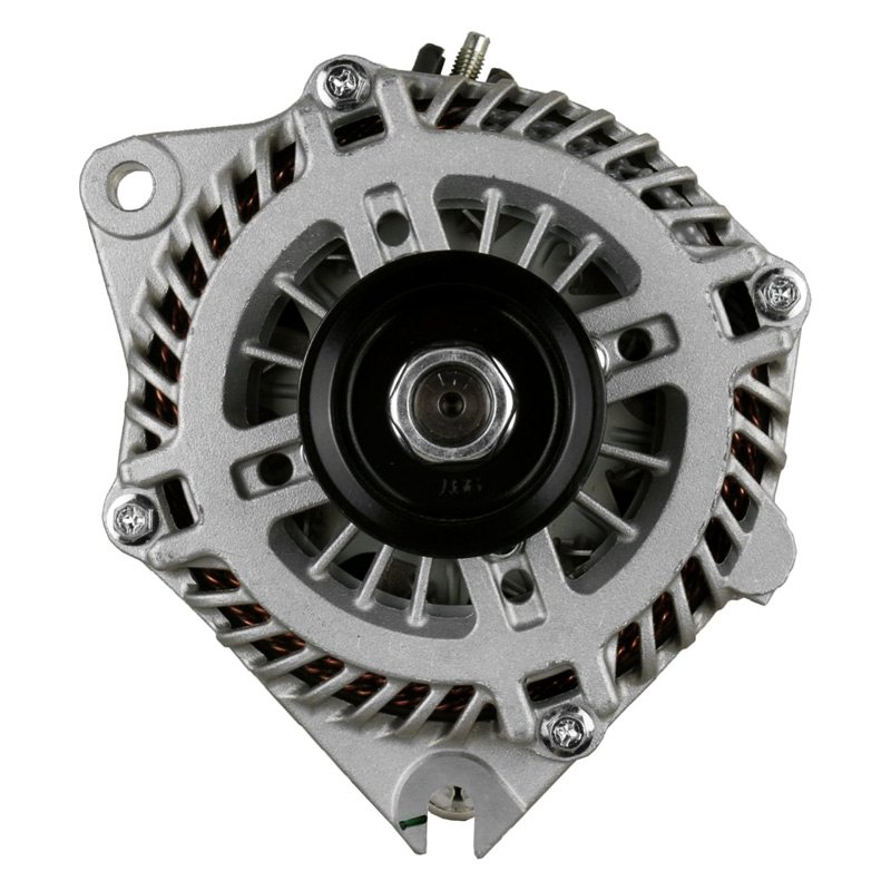 Lincoln Mks Parts: Lincoln MKS 2014 Remanufactured Alternator