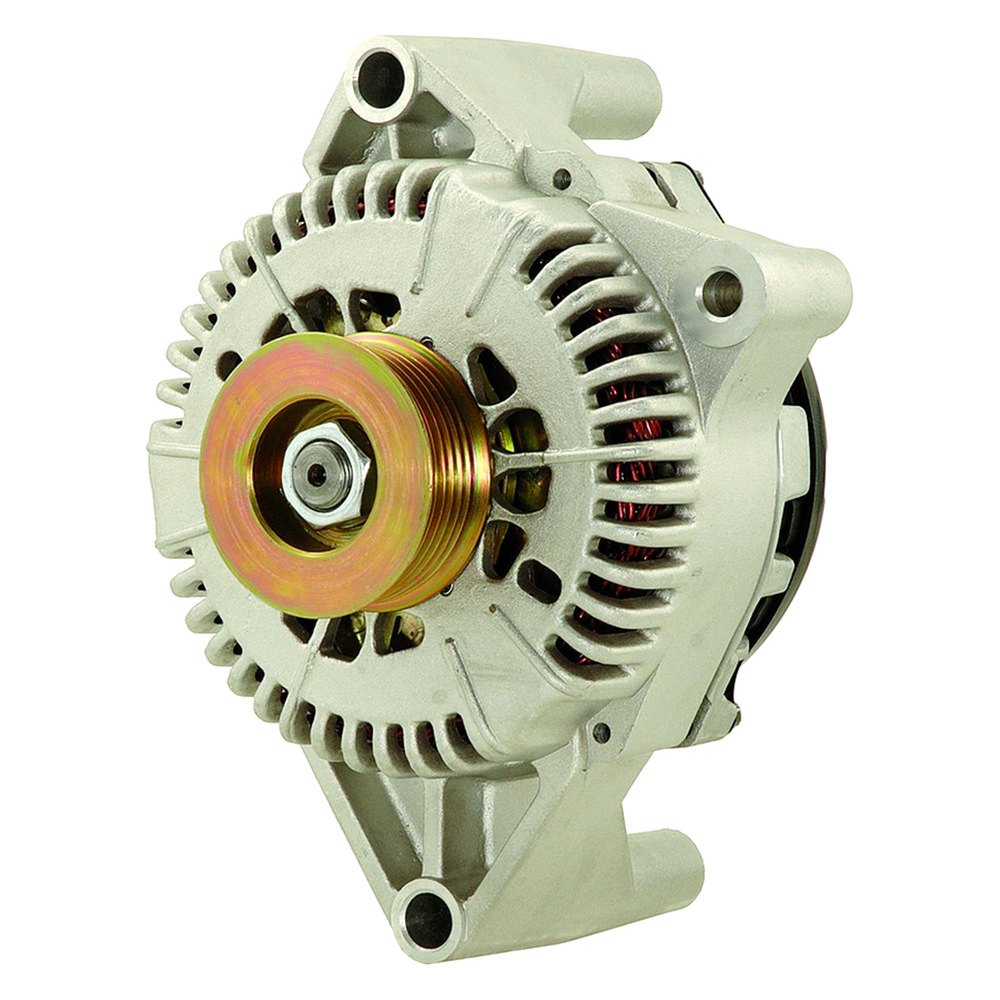 For Mercury Sable 2002-2005 Remy 23736 Remanufactured Alternator