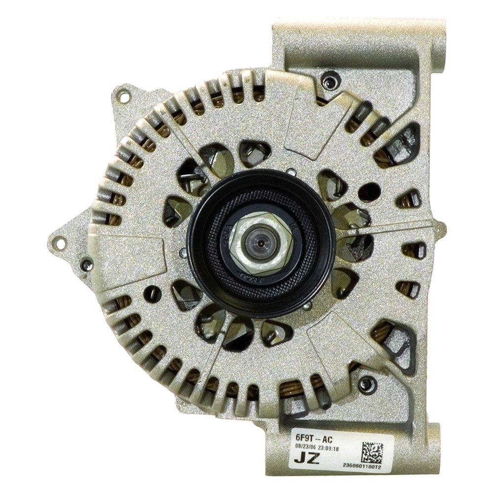 2012 Maybach 57 Camshaft: Service Manual [2012 Maybach 57 Ignition Lock Cylinder