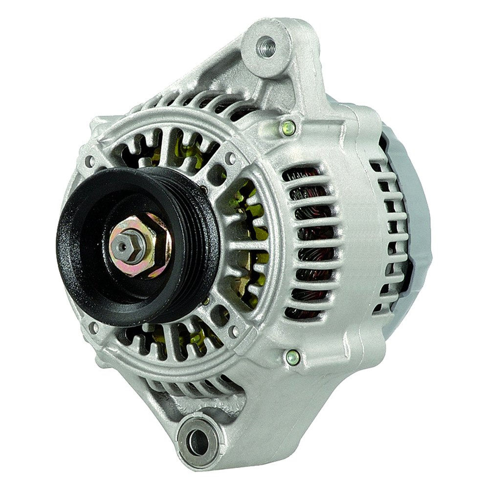 For Toyota Camry 1997-2001 Remy 94135 Alternator