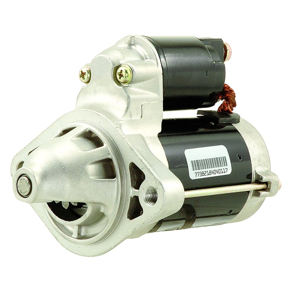 612855 Transmission Solenoid likewise Toyota 4runner 2 4 1990 Specs And Images besides Watch additionally 1980 Toyota Corolla Base Sedan 4 Door 1 8l 282351 furthermore Brake Calipers Rear Diagram. on toyota corolla engine number location