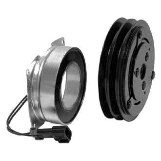 Replace® - A/C Compressor Clutch