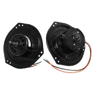 Replace blm010211 hvac blower motor with wheel for Hvac blower motor replacement