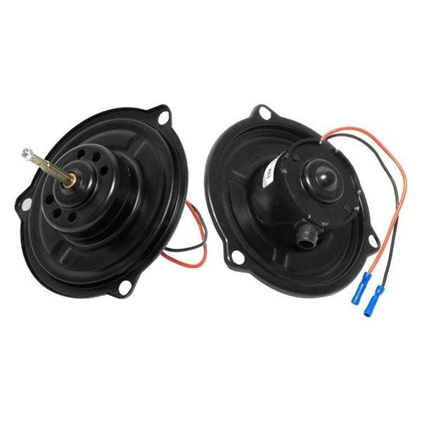 Replace Blm010301 Hvac Blower Motor