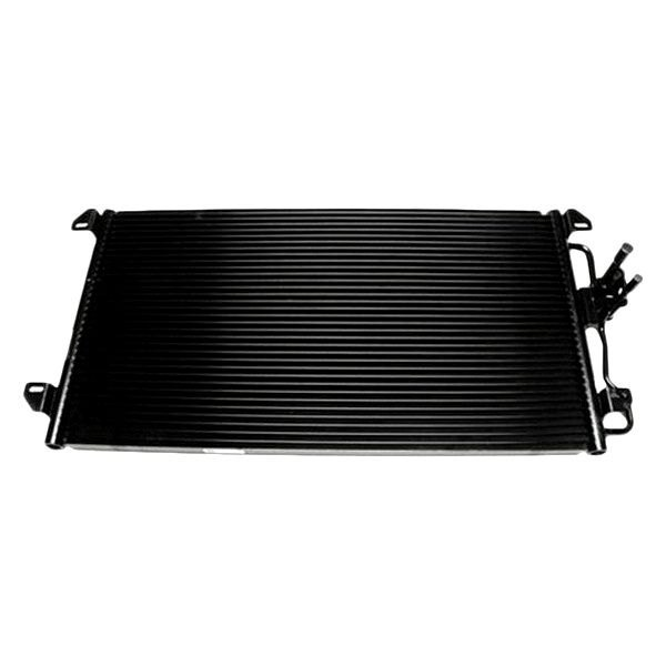 For Chrysler Cirrus 1995-2000 Replace CND40049 A/C