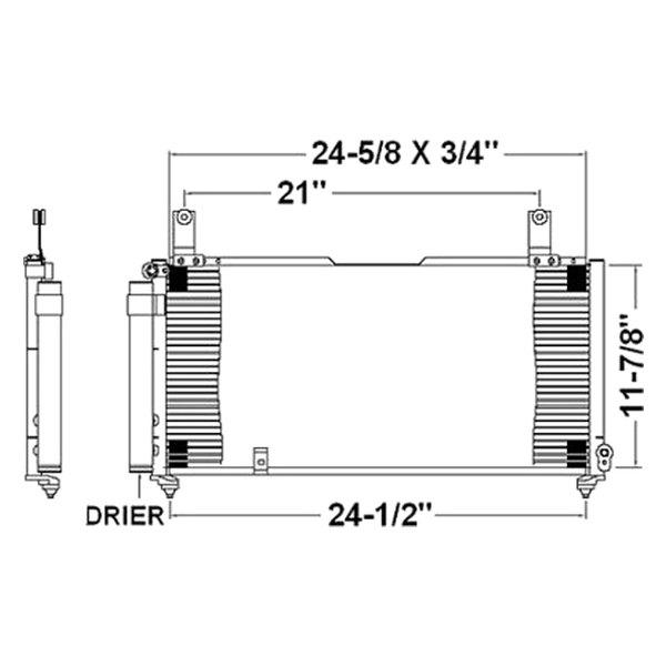 service manual  how to replace 2002 suzuki aerio blower