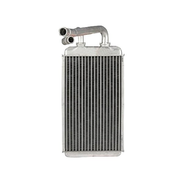 Heater Core Location 05 Grand Prix Heater Get Free Image