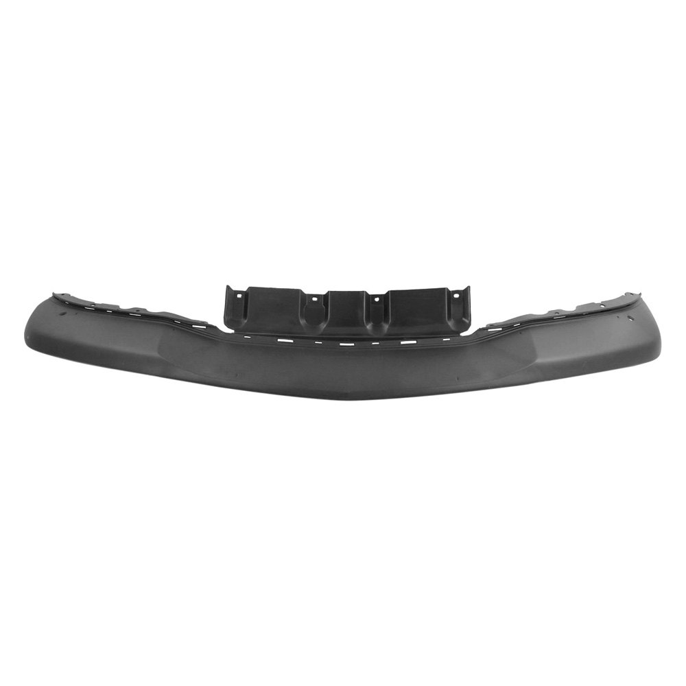 Acura MDX 2014 Front Bumper Skid Plate