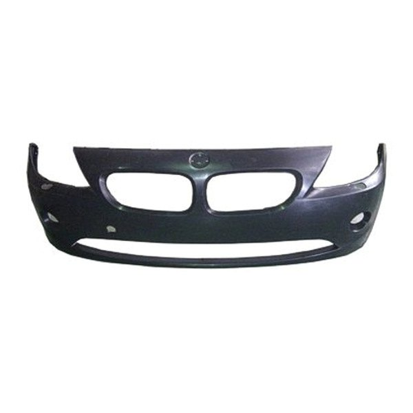 Replace 174 Bmw Z4 2003 Front Bumper Cover