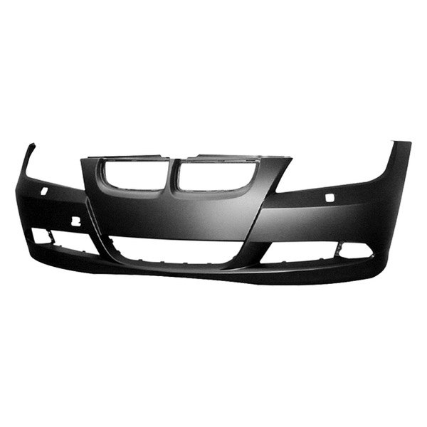 Replace 174 Bmw 3 Series 2007 Front Bumper Cover