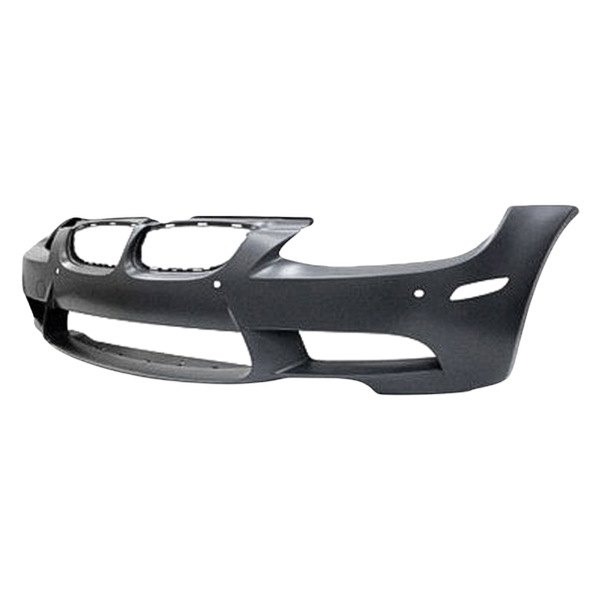 BMW 3-Series 2013 Front Bumper Cover