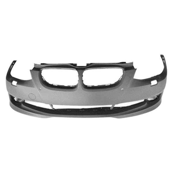 BMW 3-Series 2011 Front Bumper Cover