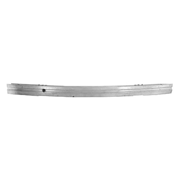 BMW X3 Replacement Bumper