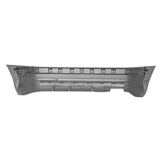 Replace bmw z3 1997 1998 rear bumper cover for 1997 bmw z3 rear window replacement