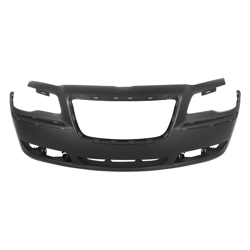 Chrysler 300 2012 Front Bumper Cover