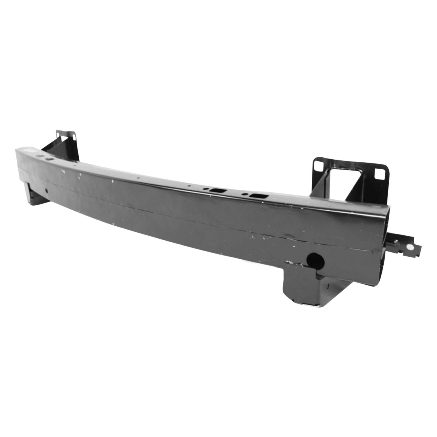 Chrysler 200 2011-2014 Front Bumper Reinforcement