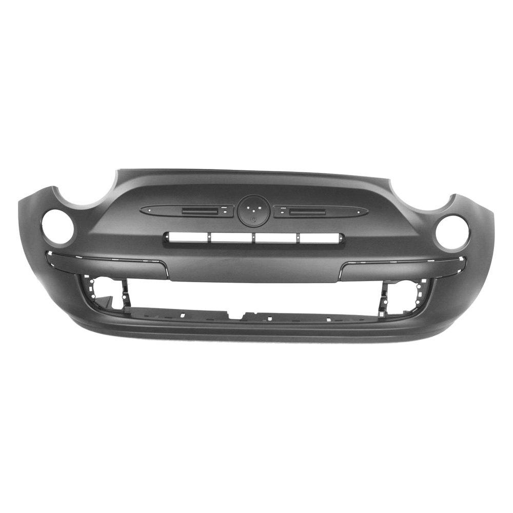 Replace fiat 500 without park assist sensors 2012 2013 for Mercedes benz installing parking sensors aftermarket