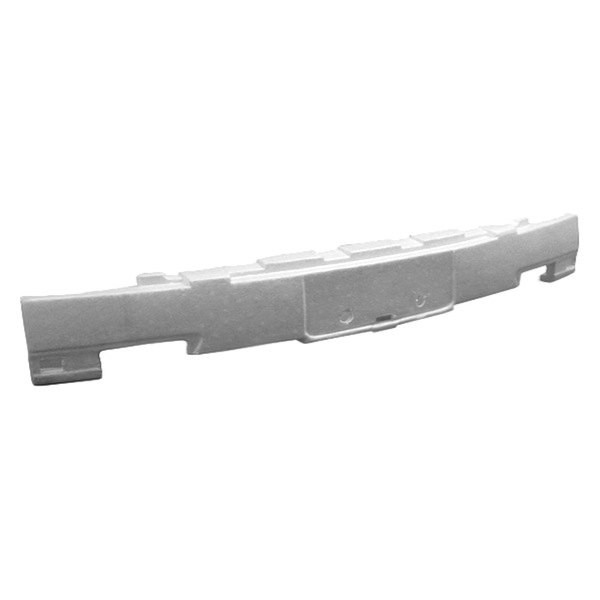 Fo N on 2005 Ford Five Hundred Bumper