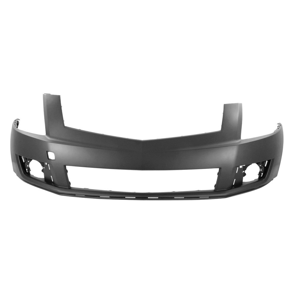 Replace 174 Cadillac Srx 2015 Front Bumper Cover