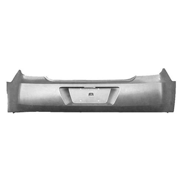 Replace 174 Pontiac G6 2008 Rear Bumper Cover