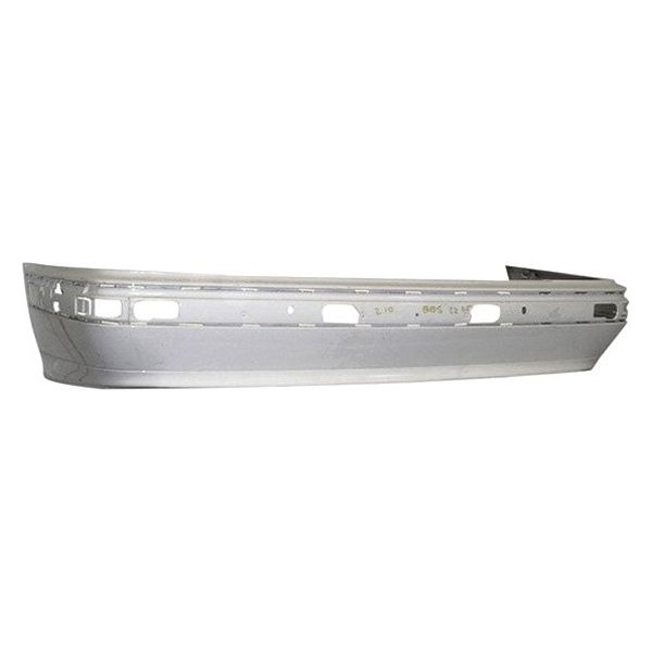 Replace mb1100151 mercedes e320 e430 sedan without for Mercedes benz installing parking sensors aftermarket