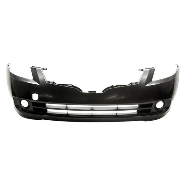 Replace 174 Nissan Altima 2008 2009 Front Bumper Cover