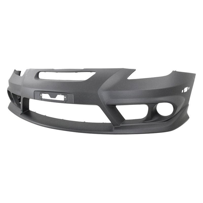Replace Toyota Celica 2000 Front Bumper Cover