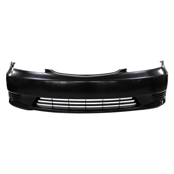 how to replace front bumper cover toyota camry. Black Bedroom Furniture Sets. Home Design Ideas