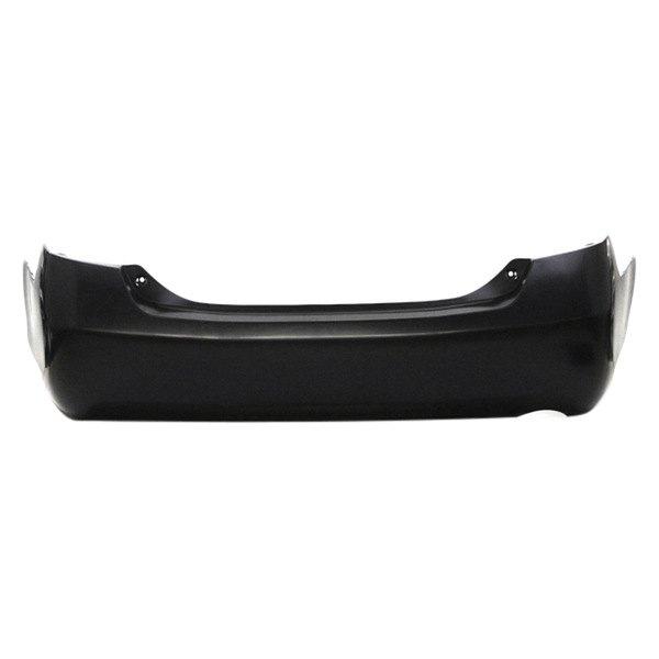 2011 toyota camry rear bumper removal. Black Bedroom Furniture Sets. Home Design Ideas