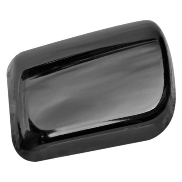 Replace® - Volvo XC90 2003-2004 Front Bumper Headlight Washer Hole Cover