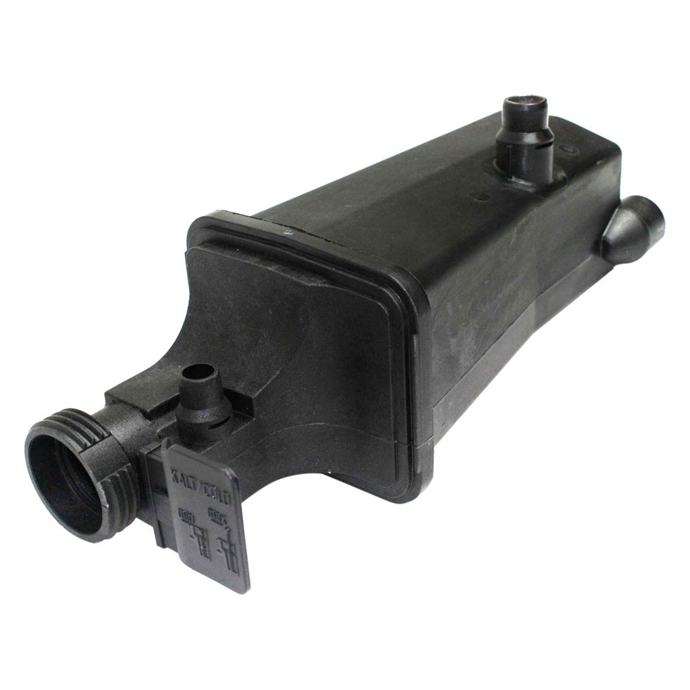 For BMW X3 2004-2010 Replace BM3014102 Engine Coolant