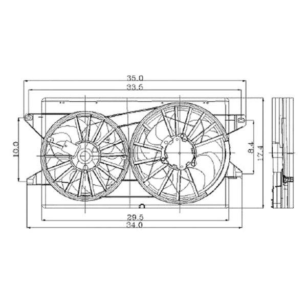 2001 nissan pathfinder instrument cluster diagram html