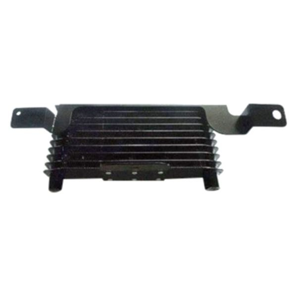 Fo on 2004 Ford F 150 Cooling System