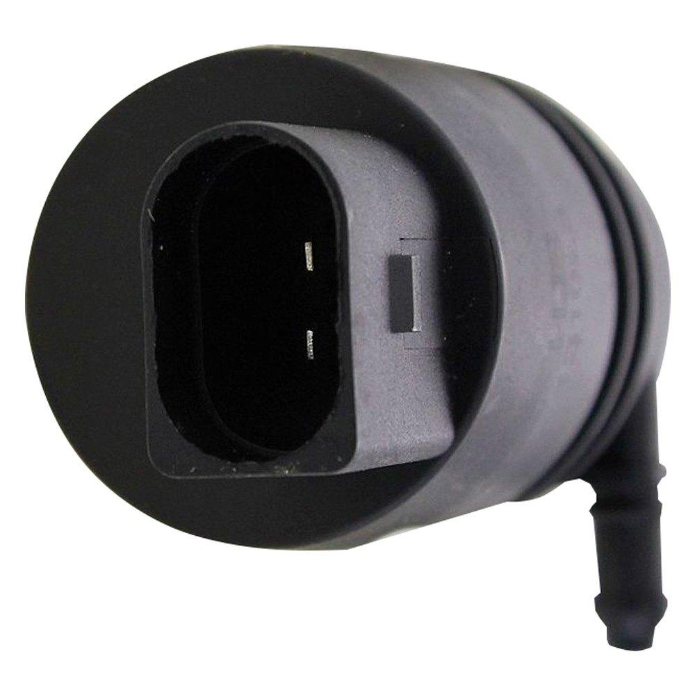 Service Manual Replace Windshield Washer Motor 2012 Honda Pilot Windshield Washer Pump For