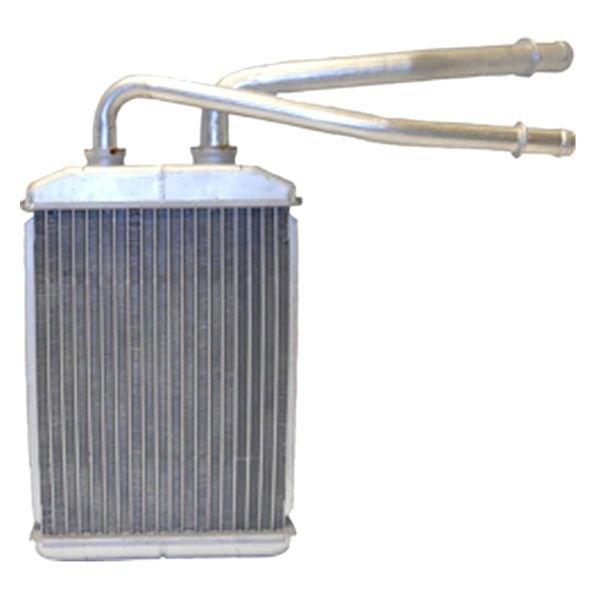 Service Manual 1996 Mazda Mx 3 Heater Core Replacement: [2008 Chevrolet Silverado 3500 Heater Core Replace]