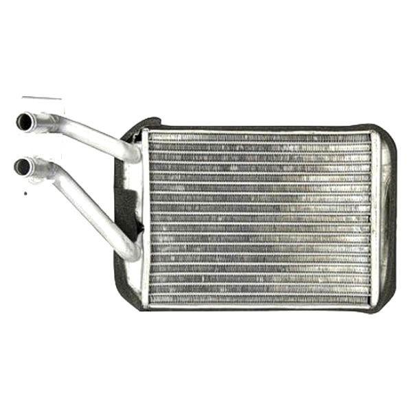 1993 Dodge Ramcharger Interior: For Dodge Ramcharger 1981-1993 Replace HTR010244 HVAC