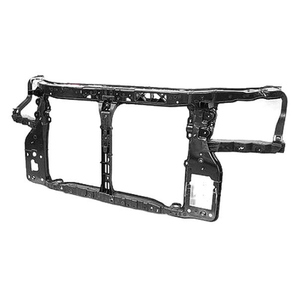 Fel Pro Gaskets Vs50641r Engine Valve Cover Gasket Set additionally Discussion C8009 ds634136 as well 358 Kia Sportage Iii Sia a Do Bagaznika besides Kia Spectra 1 6 2006 Specs And Images as well 3l10c 89 Ranger Need Find Replace Crankshaft Sensor. on kia sportage 2010 model