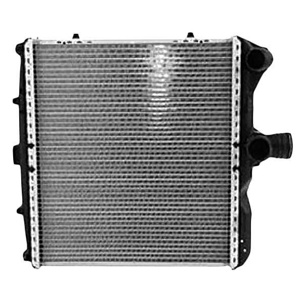 service manual  2006 porsche cayman heater motor replace