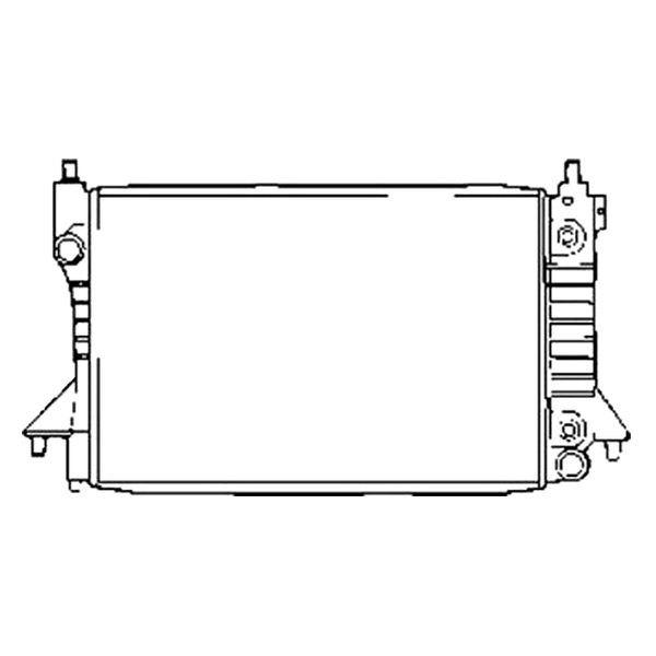 Dodge Iat Sensor Location 1999 further P 0996b43f81b3d233 furthermore P 0996b43f81b3d2fa furthermore 1999 Mercury Sable Radiator Change likewise 2001 Suburban Fuse Box Diagram. on 1996 mercury villager interior