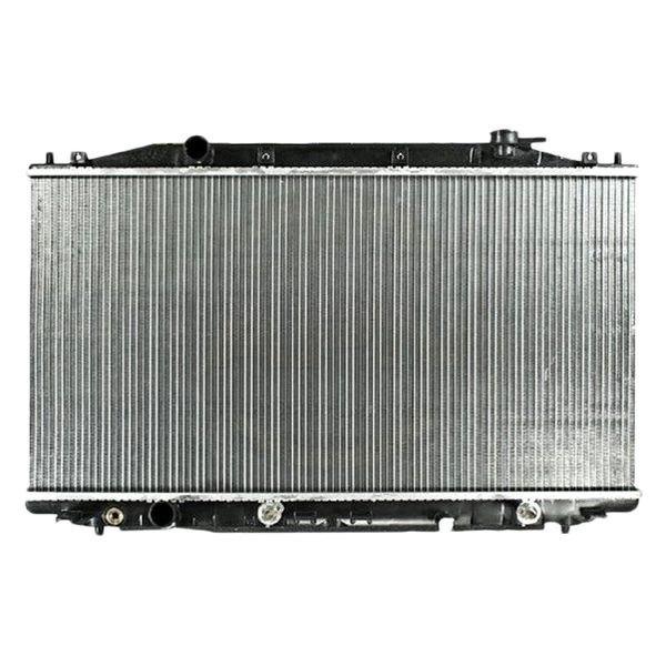 for honda accord 2008 2011 replace rad2990 engine coolant. Black Bedroom Furniture Sets. Home Design Ideas