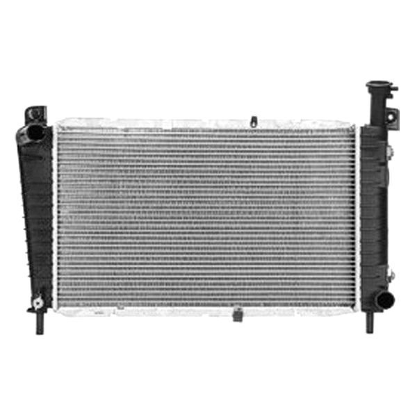 how to remove a radiator from a 2002 honda civic jeep. Black Bedroom Furniture Sets. Home Design Ideas