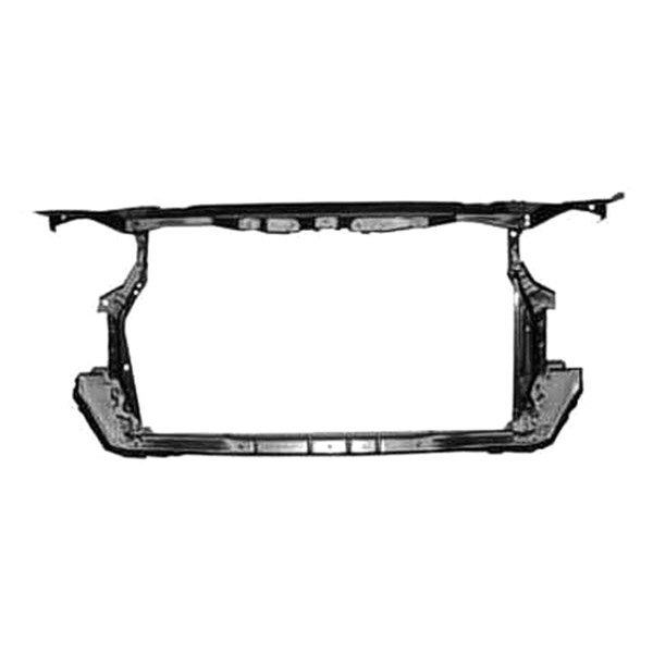replace toyota camry 2002 2006 radiator support. Black Bedroom Furniture Sets. Home Design Ideas