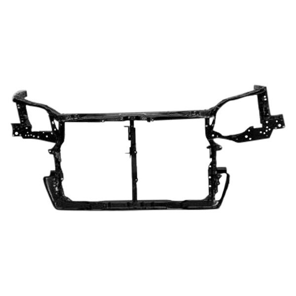 replace toyota venza 2009 2014 front radiator support. Black Bedroom Furniture Sets. Home Design Ideas