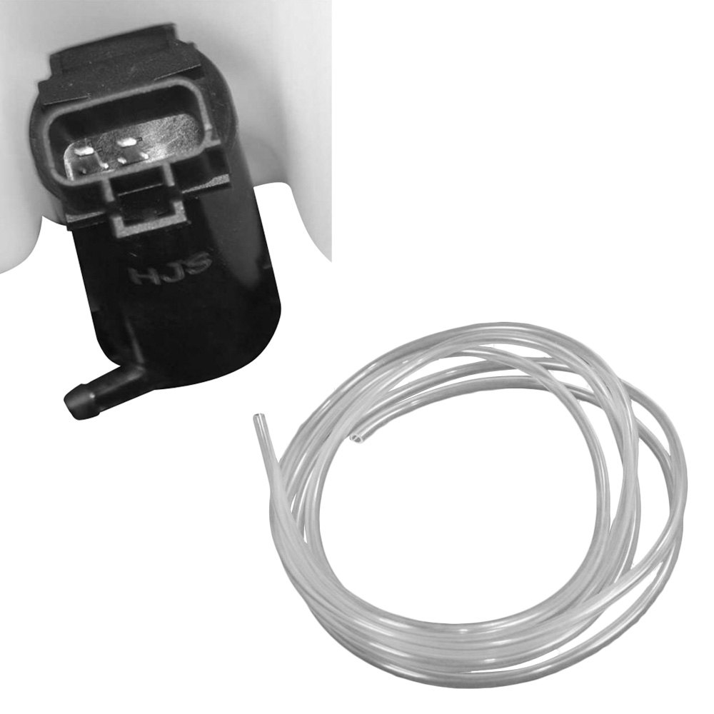 Replace TO1288130 - Toyota Avalon Replacement Washer Fluid ...