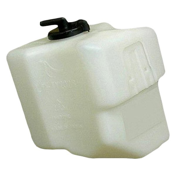 replace toyota camry 2004 engine coolant recovery tank. Black Bedroom Furniture Sets. Home Design Ideas