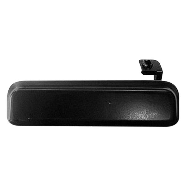 replace ford ranger 1989 1992 front outside door handle