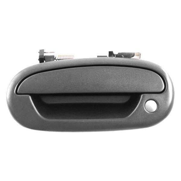 Replace Ford F 150 2004 Exterior Door Handle