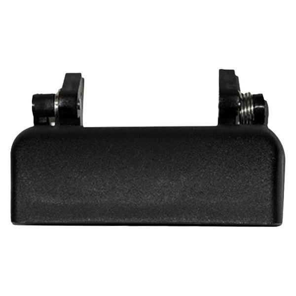Replace ford ranger 1999 2000 front exterior door handle for 1999 ford ranger rear window