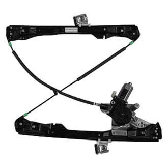 Replace ford focus 2003 power window regulator with motor for 2001 ford focus power window regulator